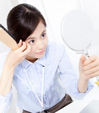 はじめてのメガネはどこの視力検査を受けるべき?