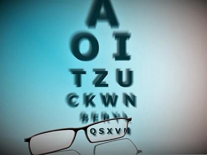 メガネ屋で視力検査だけをすることは可能?無料?