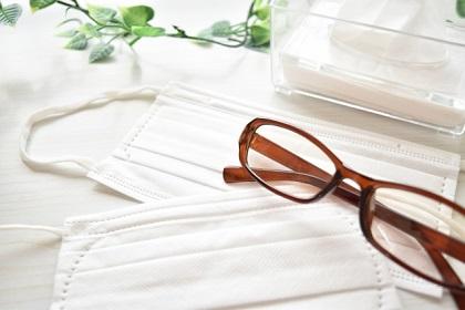 え花粉症用メガネの曇り止め加工はすぐはがれる対策法は 人生を